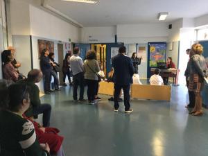 """""""I Lunedì in Pediatria"""": 3 giugno 2019"""