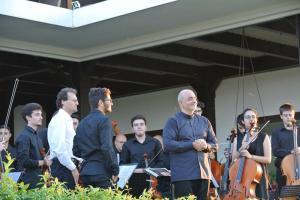 Concerto Finale 23 giugno 2017 borgo spoltino